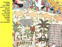 Misha nr. 2 - 1988
