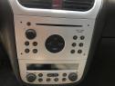 Consola / casetofon Opel Corsa 1.7DTI, an2001-2005.