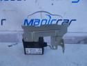 Modul alarma Mercedes C220 2004(automata), 2.2 CDI
