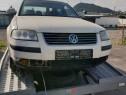 Dezmembrez dezmembrari piese auto VW Passat B5.5 2.0 TDI BGW