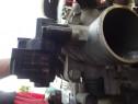 Clapeta Acceleratie Kia Picanto 1.1 1.0 Hyundai i10 getz