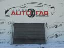 Radiator Clima Bmw Seria 1 ,Seria 3 An 2006-2012