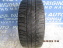 Anvelope R17 225.45 Goodyear ; M+S