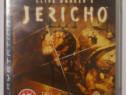 Clive Barker's Jericho Playstation 3 PS3