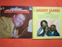 Vinil jazz Fats Domino & Harry James -2LP