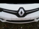 Piese Renault Fluence 2016