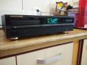 CD Player Marantz CD42