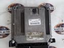 Calculator motor Audi A4 B8 2010 cod 03L906019C
