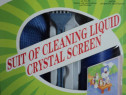 Kit Curatare LCD, Telefoane, Laptop (Cleaning Kit)