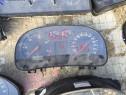 Ceasuri bord VW Golf 4 4x4