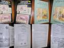Catalog licitatii Biblioteca Numismatica+Cortrie Auktion.