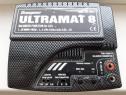 Încărcător cu procesor și egalizator Ultramat 8
