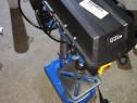 Masina de gaurit cu coloana 500 watt gude gtb 14/509 nou