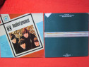 Vinil Beatles'Greatest &Alan Parsons Project-Tales Of Myster