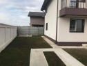 Direct Dezvoltator, Casa 4 camere, Tip Duplex, Prel.Ghencea