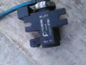 Electrovalva turbo si egr bmw 320d e46 piese BMW e46 e36 e39