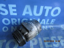 Compresor AC Renault Espace 2.2dci;7700105765