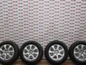 Set jante aliaj cu anvelope Dunlop M+S 8R0601025E Audi Q5 FY
