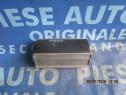 Airbag pasager BMW E60 ; 3970397089