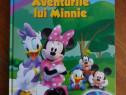 Aventurile lui Minnie / C37G
