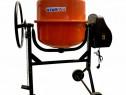 Betoniera 130 litri , 650W