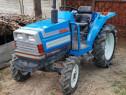Tractor japonez Iseki 21cp TA210