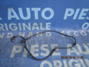 Senzori ABS Jeep Grand Cherokee ;56041317AB // 56041316AB