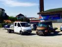 Tractari auto zalau salaj non stop