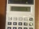 Calculator solar Sharp EL-240S