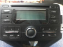 Radio cd original dacia