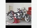 Inchiriez cric moto