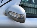 Oglinda Mercedes ML W164