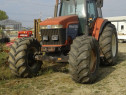 Tractor New Holland G190