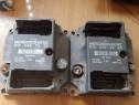 015 545 73 32 Calculator injectie modul motor Mercedes W202