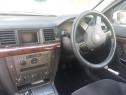 Volan Complet Opel Vectra C