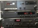 Nad 7220 nad 7240 nad 5000 nad 6220 cd player amplif