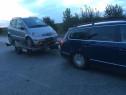 Platforma auto / trailer