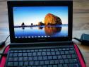 Laptop Samsung N150 plus