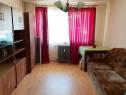 Apartament cu 2 camere decomandat pe Malul Muresului