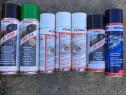 Spray , spray-uri auto , ceara , degripant , antifon