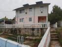 Casa P+E,4 camere,2 bai, an 2003,teren 600 mp,in Telega !