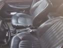 Interior piele full electric Peugeot 406