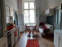 Apartament cu 1 camera pe Bd. Revolutiei.