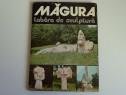 Magura - Tabara de Sculptura 1980