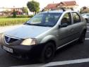 Dacia Logan/Gpl Segvential