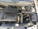 Motor 1.9 JTD , Fiat Marea , Bravo , Brava , Palio