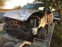 Dezmembrez Ford Fiesta 2007 1.4i