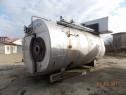 Stație de sortare produse balastiere com. Dornești, SV