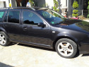 Vw Golf 4 1.9 tdi 116 cp euro 4 2006