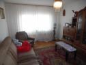 Apartament cu 4 camere decomandat in Deva, zona Dorobanti